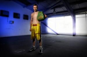 james-tennyson-irish-boxing